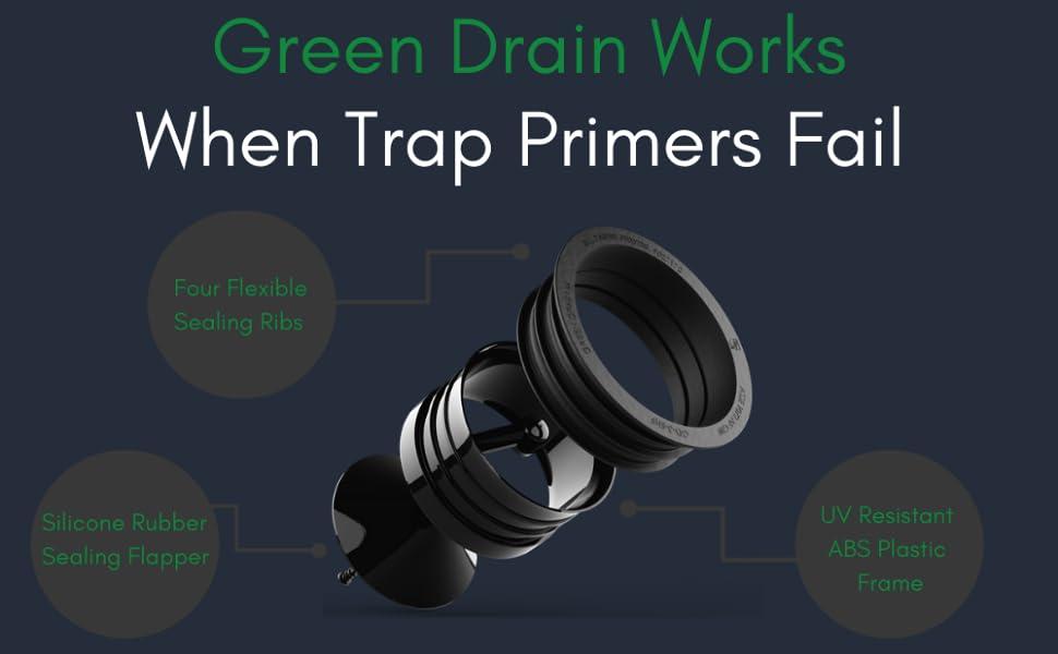 "2inch drain plug, 2"" drain plug, 2in drain trap, 3in drain trap, 3"" drain trap, 5in drain trap, 5"""