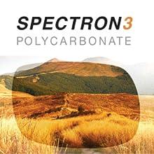 Julbo Spectron 3
