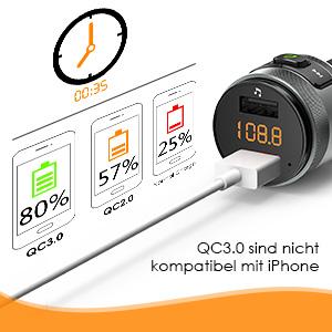FM QC3.0