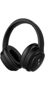 0d5652b1fb8 COWIN E7 PRO Active Noise Cancelling Bluetooth Headphones · COWIN E7 Active  Noise Cancelling Bluetooth Headphones · COWIN E8 Active Noise Cancelling ...