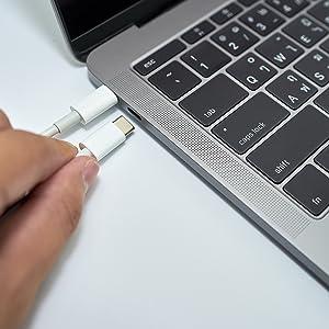 USB C a key 10 g connector adapter plug 3.1 hub extension mount extender internal