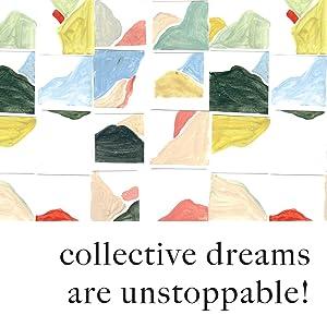 wakami collective dreams