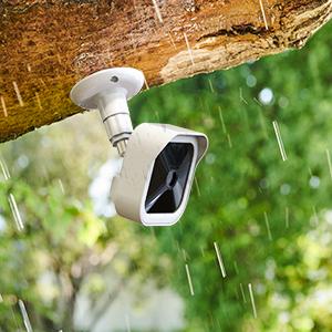 blink outdoor camera