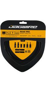 Jagwire Pro Brake