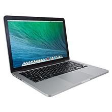 macbook pro ssd drive