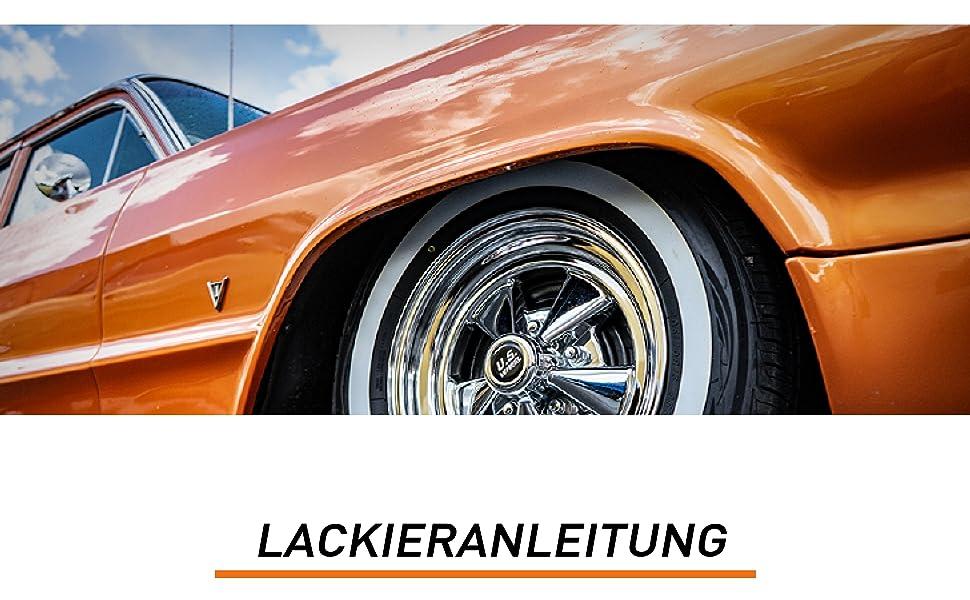 Tristarcolor Autolack Set Dose Spritzfertig Für Mercedes Daimler Benz 744 Brillantsilber Metallic Basislack 2k Klarlack 2 5l Auto