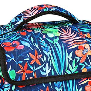 cricut joy carrying case