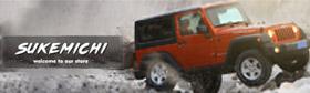 jeep grab handles jl