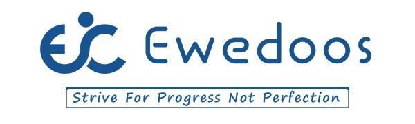 ewedoos