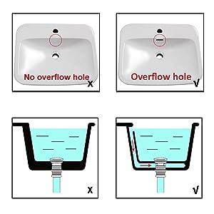 anpean-single-handle-bathroom-faucet-matte-black-8