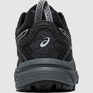 women gel shoes