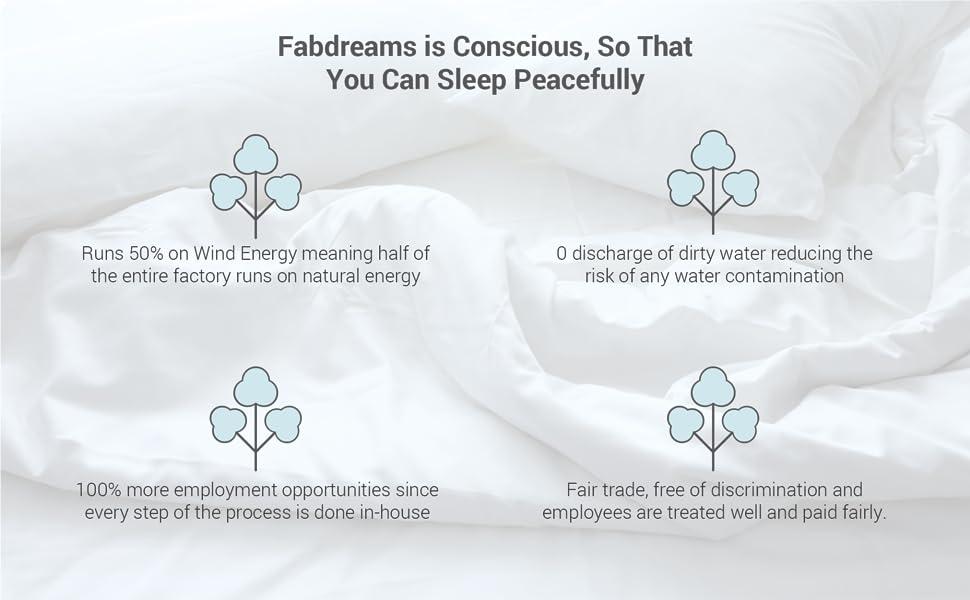 Fabdreams