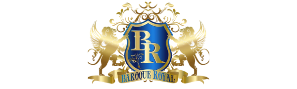Baroque Royal