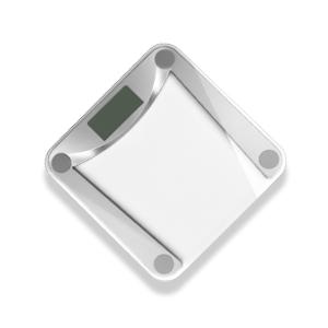 vitafit-bilancia-pesapersone-digitale-alta-precisi