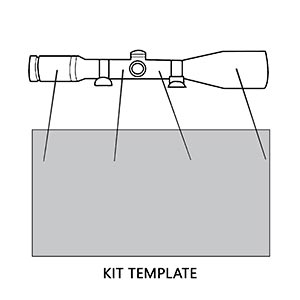 Kit Template