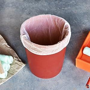 dutch bucket bato 5 gallon paint screen nutrient perlite