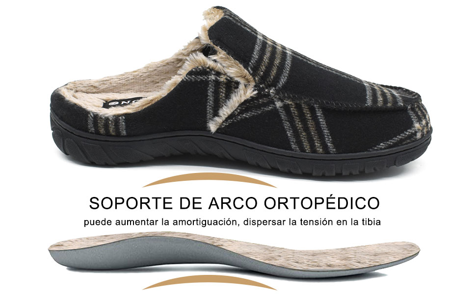 fashion slippers for men