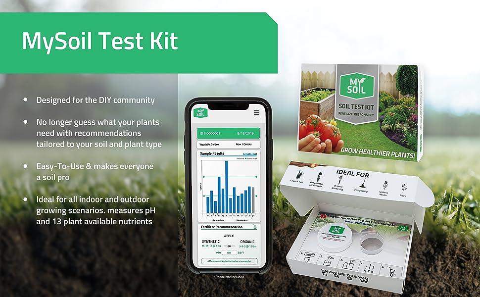 DIY, Easy To Use, Fertilizer, Organic Fertilizer