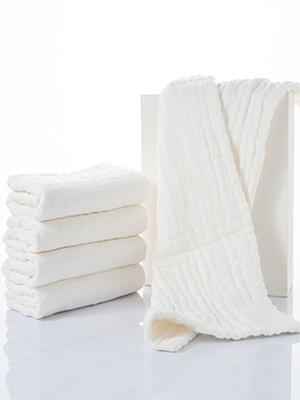 100% pure cotton
