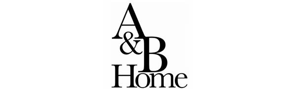 Aamp;B Home Inc, a and b home