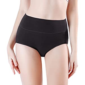 CALIDA Damen Panty low cut Panty Bamboo Soft