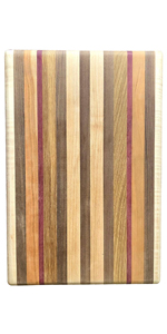 solid wood cutting board for the kitchen handmade wood cheese meat wine tray serving platter