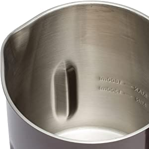 Simple Living Products Soup Maker