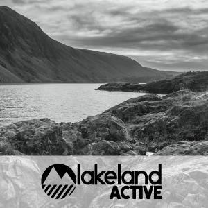 Lakeland Active wellies wellingtons cumbrian clogs garden shoes boots walking outdoor yard warm