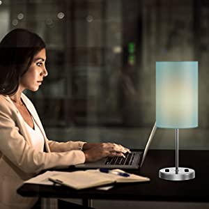 Desk Lamp for Working