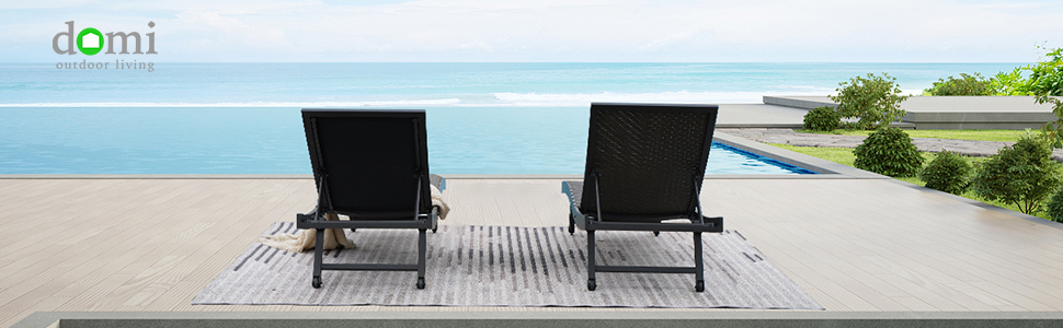 outdoor chaise chairs patios lounge chairs poolside wicker chairs