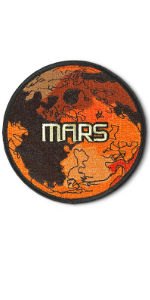 space travel learn education science geography literature elementary children student homeschool