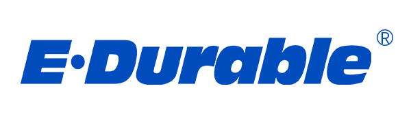 E·Durable
