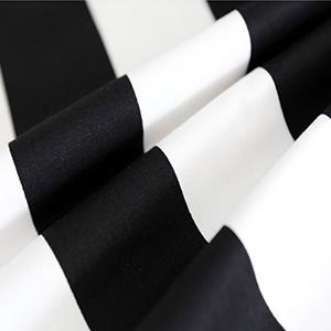Soft Faux Fur Fleece Cushion Cover Pillowcase Decorative Throw Pillows Covers