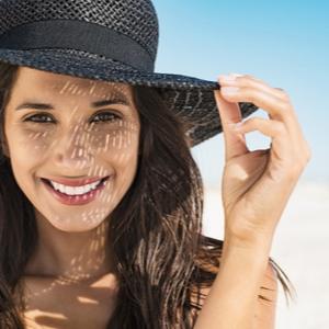 Facial creams and moisturizers skin cream dry skin cream acne free organic face moisturizer face