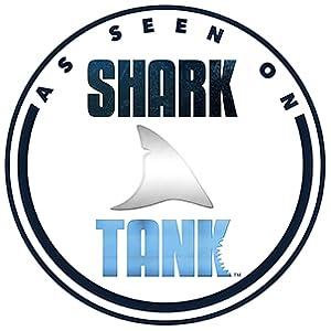 PRx Performance As Seen On Shark Tank Company ABC