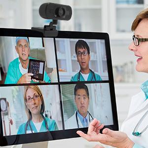 gaming camera, live stream camera, webcam,web camera, webcam for computer, webcam for laptop, webcam