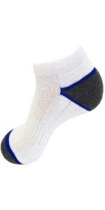 socks low cut,socks women low cut,socks sports women low cut,women sports socks low cut