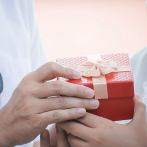 Great gifts for her
