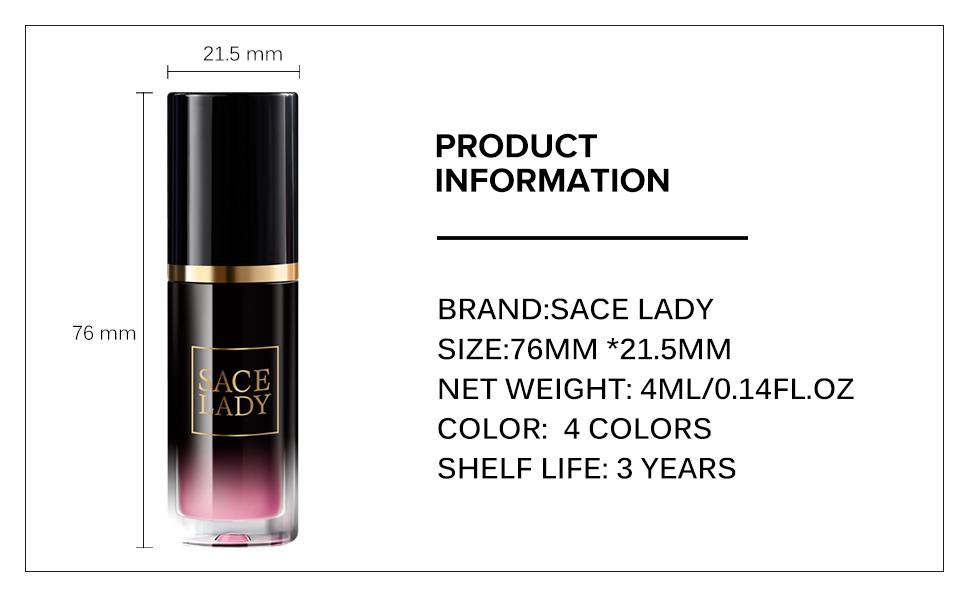 liquid blush cheek cream color women makeup