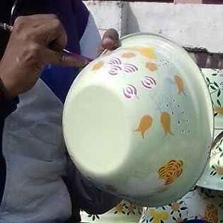 fruit bowl salad bowl bowl popcorn bowl punch bowl serving bowls mixing bowl mixing bowl set trifle