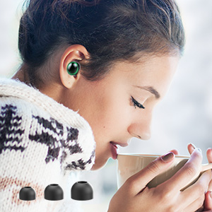 Bluetooth Kopfhörer bluetooth kopfhörer in ear kopfhörer kabellos wireless Kopfhörer headset