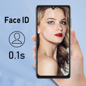umidigi smartphone ohne vertrag smartphone ohne vertrag xiaomi smartphone mi 9t pro