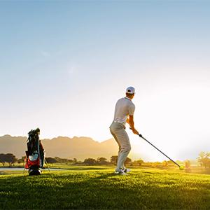 asyxstar golf swing traienr