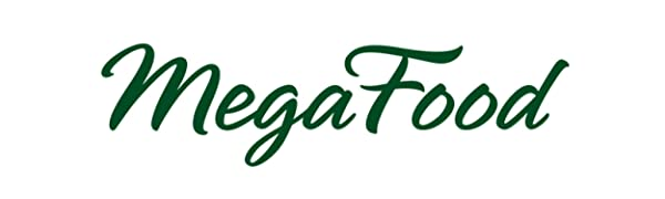 MegaFood