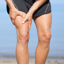 sore muscles joint pain relief stiff soreness