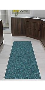 area rugs door mat kitchen mat runner rug rubber mat carpet runner anti slip floor mat landing mat
