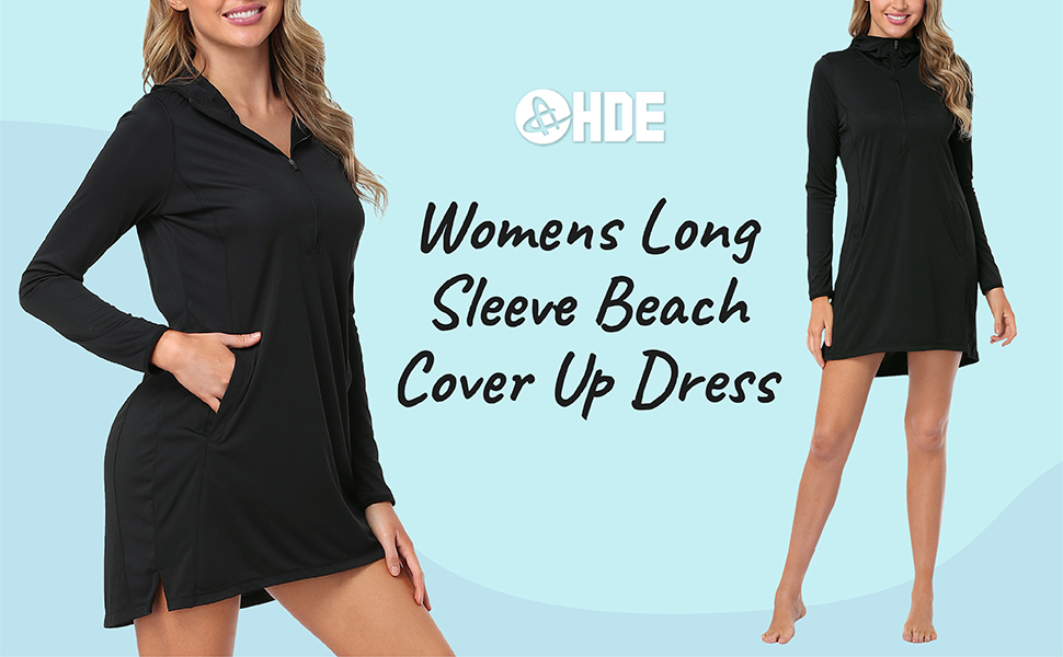 sports breathable fourway stretch active coverups bathing suit picnics rock climbing biking zip