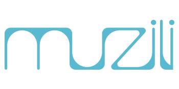 muzili
