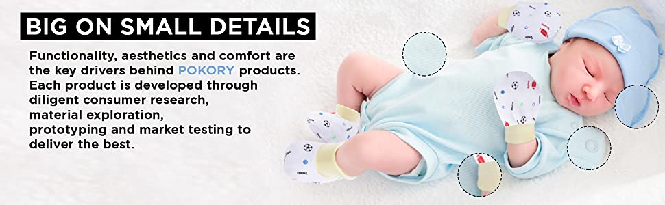 SPN-ONL babysuit pajama mitton nappy newborn towel face milk shirt set sheet gloves mittens
