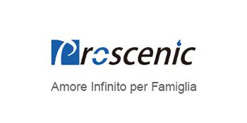 proscenic-850t-robot-aspirapolvere-lavapavimenti-